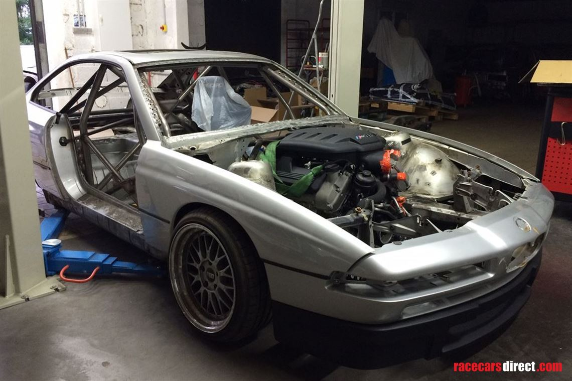 bmw-850-e31-drift-chassis