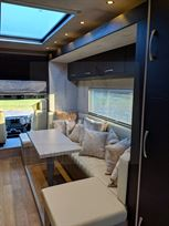 luxury-mercedes-motorhome-with-car-garage