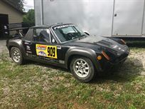 porsche-914-with-33-liter-6-cylinder-rally-pr