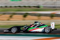 complete-team-of-tatuus-fia-f4-abarth-for-sal