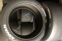 25-gbp-slick-tyres-used