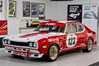 1972-ford-capri-rs2600-weslake