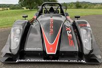 radical-sr8-rx-v8-build-date-08-2013