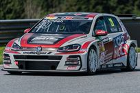 2018-vw-golf-gti-tcr