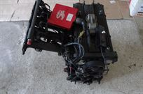 fiat-abarth-novamotor-f3-incomplete-engine