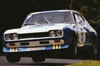Racecarsdirect com - Race Cars - Historic Race Cars