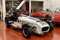 caterham-420r---now-sold-similar-required