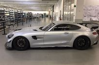 amg-gt4-brand-new-never-used