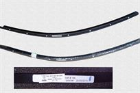 porsche-991-as-trim-strip-left