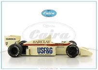 f1-arrows-a8-show-car-sold
