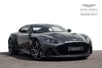 2019-aston-martin-dbs-superleggera