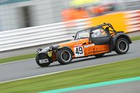 2018-caterham-roadsport-choice-of-three-cars