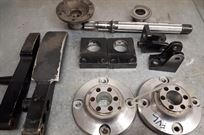 formula-opel-vauxhall-lotus-parts