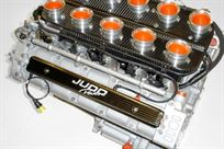 wanted-formula-1-v10-complete-engines-or-part