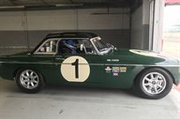 mgb-mk1-narrow-tunnel-race-car