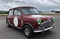 1964-broadspeed-mini-cooper-s---ex-johnny-lun