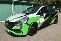 renault-clio-cup-4-race-car