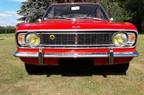 1968-ford-cortina-twin-cam