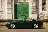 tvr-griffith-40