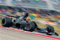 shadow-dn1-f1-car