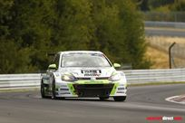vw-golf-tcr-sequential-race-car-with-abs