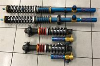 suspension-kit-s1600-dynamic