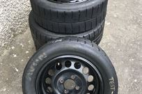 van-diemen-ff1600-rf90-92-wheels-and-tyres