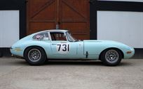race-e-type-jaguar