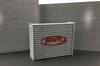 new-pwr-water-radiator-cores---any-size