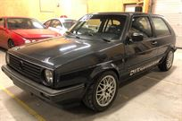 sold-brand-new-mk2-golf-trackdaycar-with-300b