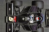 jps-lotus-77-andretti-driven-top-cowl