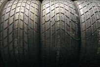 hankook-18-gt-wets-new-and-unused