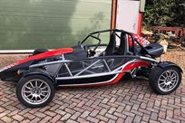 ariel-atom-3-2012-sadev-6-speed-sequential-pa