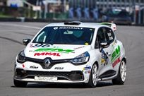 clio-cup-iv-for-sale-or-rent