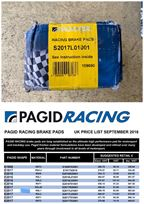 pagid-rsl1-bentley-gt3-front-pads