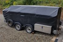 covered-sport-prg-flat-bed-trailer