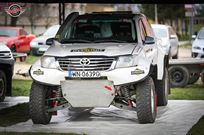 toyota-hilux---cross-country-national-cup-cha