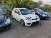 ford-fiesta-st-cup-car