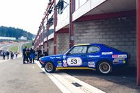 ford-capri-rs2600