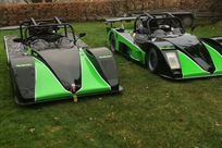 two-mk-race-ready-cars-and-trailer