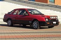 ford-sierra-xr4i