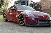 nissan-350z-twin-turbo-trackdrift-car