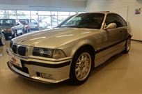 bmw-e36-m3-32-evolution