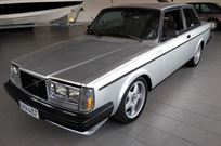 genuine-factory-volvo-2-door-turbo