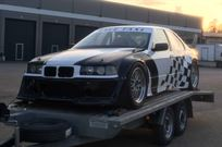 bmw-m3-special-saloon-v8