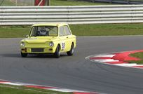 hillman-imp-racecar-for-sale