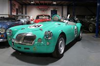 mga-1950cc-race-car