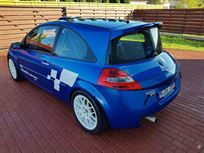 renault-megane-rs-with-clio3-rs-engine