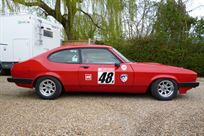 ford-capri-31-litre-group-1-race-car