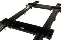 set-up-floor-flat-patch-rack